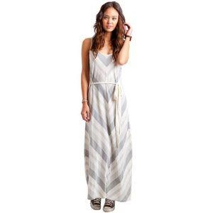 Rip Curl Beach Bum Maxi Dress